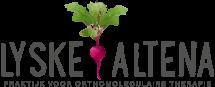 Lyske Altena praktijk voor orthomoleculaire therapie